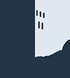 Tønsberg Næringsforening logo